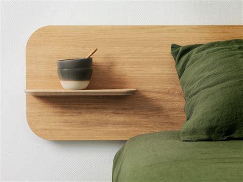 bed 180 x 220 stunning design bed frame met hoofdbord type eiken door
