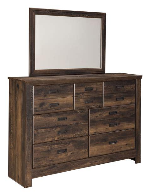 quinden ashley bedroom set bedroom furniture sets quinden poster bedroom set from ashley b246 61 64 67 98