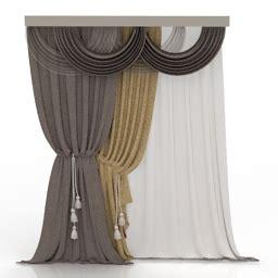 archive 3d curtains 3d curtains pillows carpets textile curtain n270813