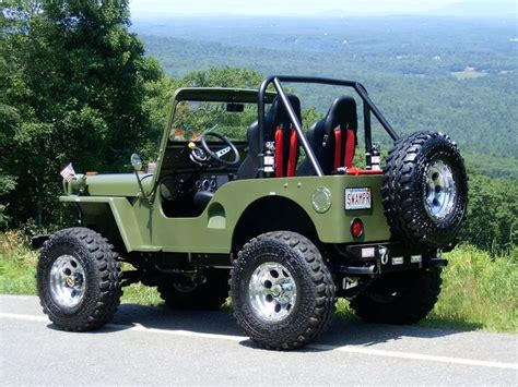 willys jeep offroad unofficial willys forum page 24 pirate4x4 com 4x4