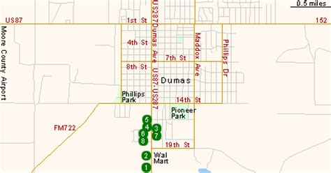 dumas texas map hotels in dumas tx northwest texas hotels