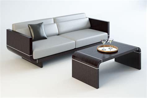 Sleeper Sofa Modern Design by Lovely Contemporary Sleeper Sofa Design Modern Sofa