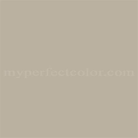 eddie bauer eb36 3 limestone match paint colors myperfectcolor