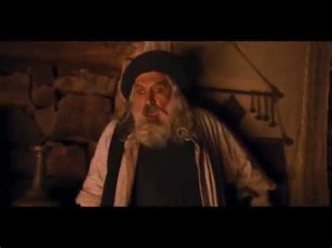 film menghina nabi muhammad trailer 2015 youtube muhammad movie 2015 trailer majid majidi youtube
