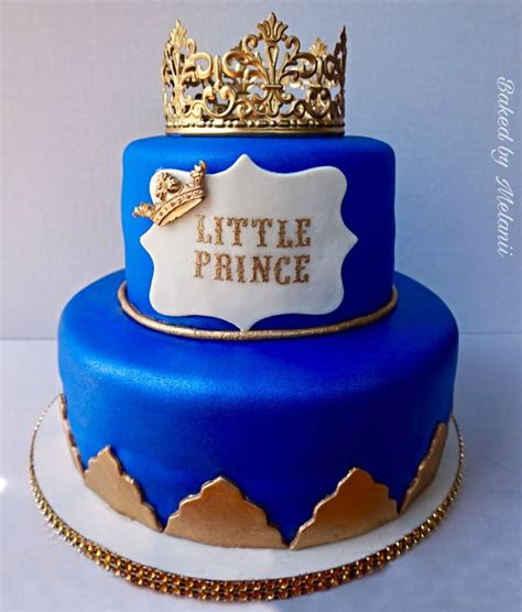 Royalty Themed Baby Shower by Best 25 Royal Baby Showers Ideas On Royal