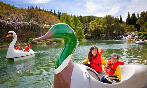 gilroy gardens family theme park coupons gilroy gardens family theme park gilroy gardens family