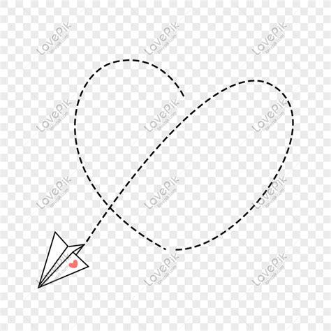 gambar pesawat terbang kartun hitam putih miki kartun