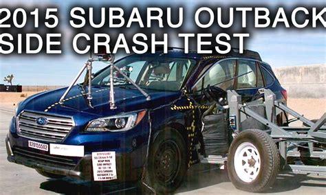 subaru minivan 2015 100 subaru van 2015 richmond subaru used 2015 ram
