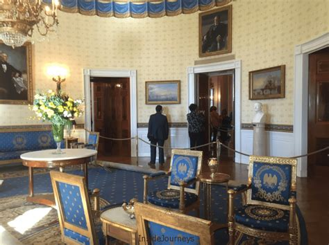 the blue room blue room white house www imgkid the image kid has it