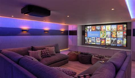 home theater subwoofer  buying guide reviews