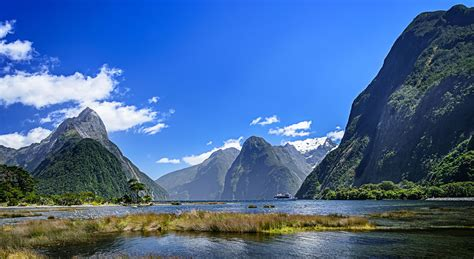 new zealand luxury boutique hotels in new zealand slh