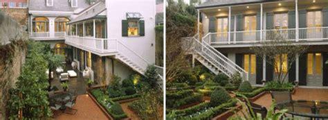 brad pitt and angelina jolie s new orleans mansion is up brad and angelina sell their new orleans home ecorazzi