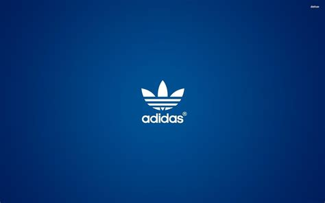 wallpaper hd adidas adidas wallpapers wallpaper cave