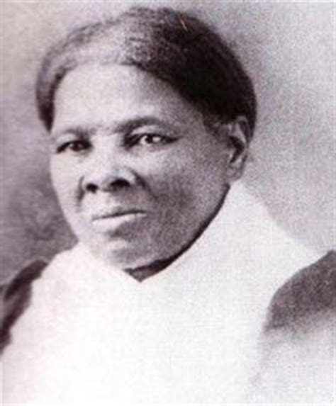 harriet tubman biography wiki harriet the woman called moses wikipedia