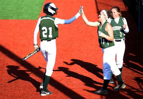 section v girls softball section iii softball standings and schedule syracuse com