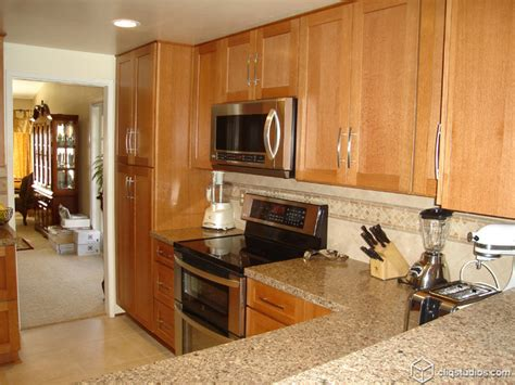 upgrading kitchen cabinets outstanding oak kitchen upgrade traditional kitchen minneapolis by cliqstudios
