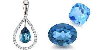 Birthstones   Birthstone Jewelry   Gemstones   Albany New