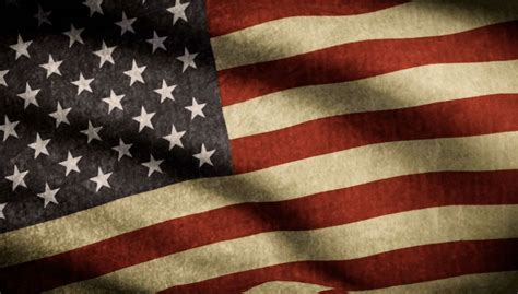 free wallpaper usa flag american flag hd images and wallpapers free download