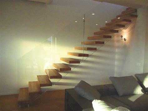 offerte scale per interni offerte scale per interni il with offerte scale per