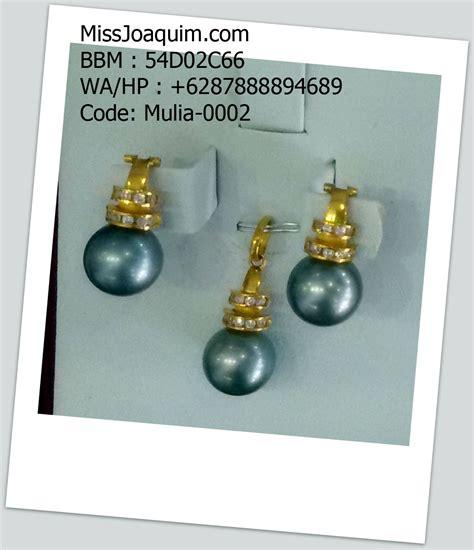Perhiasan Kalung Rantai Perak Silver 925 Lapis Emas Putih Asli Ori 10 gambar contoh desain cincin peridot rectangular pria