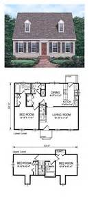 cape house plans cape cod house plan 45336