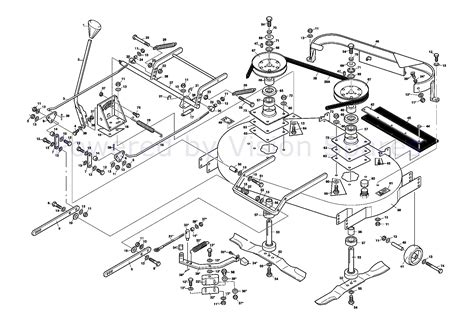 w124 cars and motorcycles wiring schematic diagram