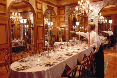 French Banquette Palm Beach West Palm Beach Fine Dining Restaurants
