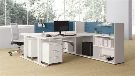 scrivanie operative scrivanie operative arredo ufficio calabria accessori