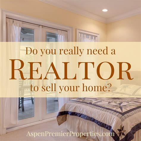 can you sell your home yourself re max premier properties