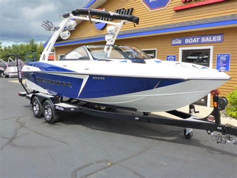 boat trader malibu vlx malibu boats for sale in richland michigan