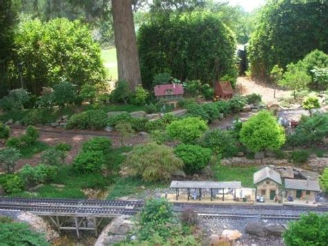 Botanical Garden Huntsville Al Picture Of Huntsville Botanical Gardens In Huntsville Al