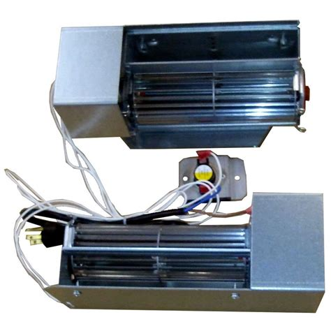 superior fireplace blower kit superior fireplace blower kit home design inspirations
