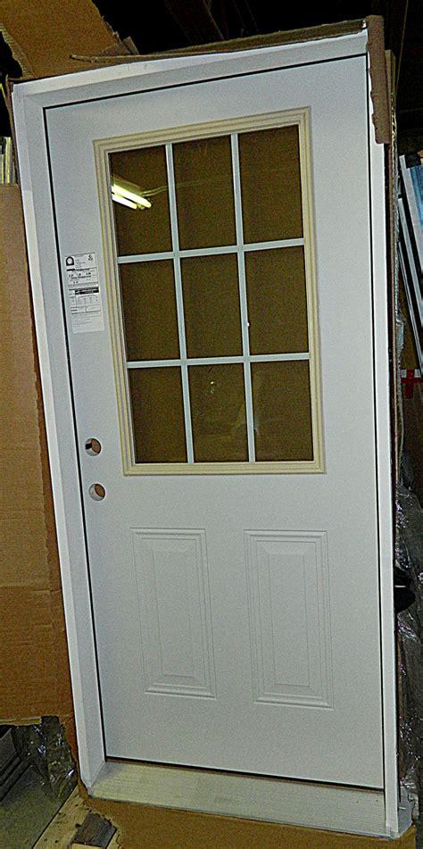 Pella Exterior Doors Pella Entry Door Prices Excellent Pella Fiberglass Craftsman Door With Recessed Flat Panels