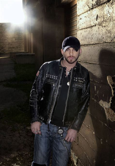 artists like brantley gilbert brantley gilbert performs at first midwest bank