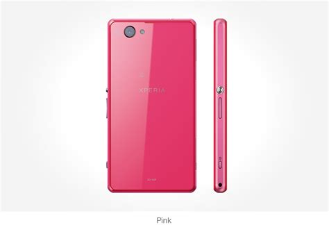 Sony Z3 Silicon Chrome xperia z1 f 08 el androide libre