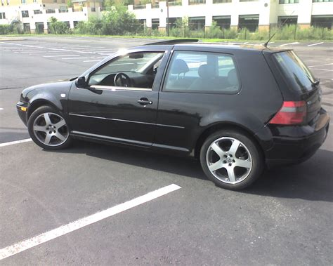 black volkswagen golf black vw golf gti volkswagen golf gti black dynamic