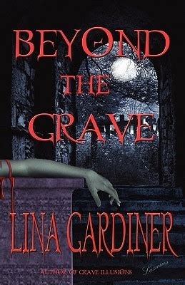 souls beyond the grave books beyond the grave jess vandermire 2 by lina gardiner