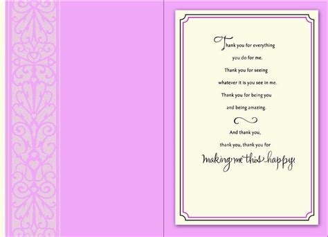 printable birthday cards hallmark latest free printable hallmark birthday cards online