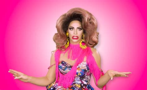 alyssa edwards real name rupaul s drag race producer brings its queens to long