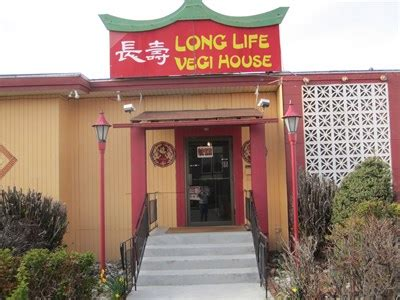 long life vegi house long life vegi house salt lake city utah usa vegetarian eateries on waymarking com