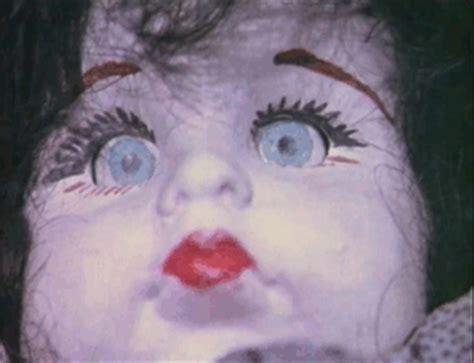 imagenes de vacaciones de terror pel 237 culas b vacaciones de terror 1989