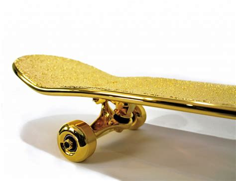 best board in the world world s most expensive skateboard is 15 000 grindtv