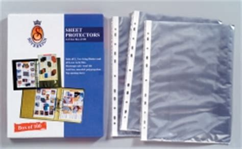 Bantex Pp Pocket 8040 A4 Clear 20 Sheets Pack 1 Pack officesmart