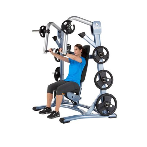 precor bench press precor bench press 28 images midwest used fitness equipment precor icarian olympic