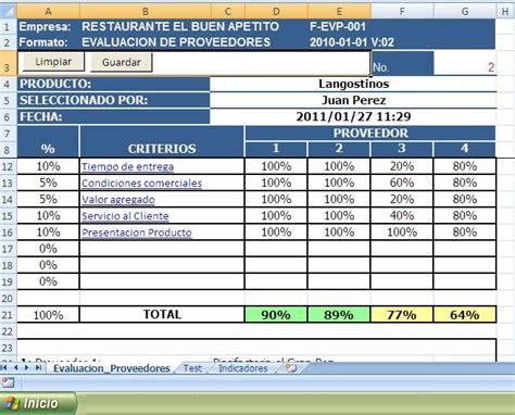 formulario 110 de renta 2015 en excel declaracion renta 2011 excel excel contable colombia