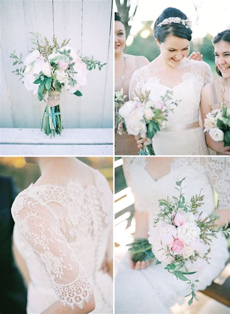Wedding Bouquets Queensland by Magnolia Queensland Australia Wedding By Ngg