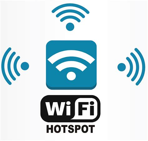 Wifi Hospot how to create wifi hotspot using 4g lte dongle