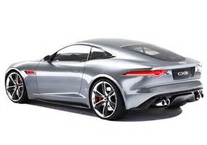 Jaguar Xk Models 2015 Jaguar Xk New Model Price Futucars Concept Car Reviews