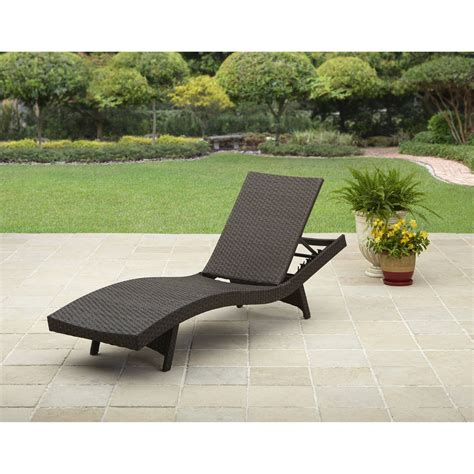 Walmart Patio Furniture Clearance   Furniture Walpaper