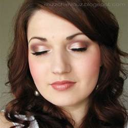 Wedding Makeup Make Up Looks Collection Wedding Make Up Looks Collection